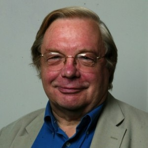Profile photo of Michael Billington