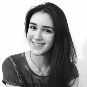 Profile photo of Emily Louizou